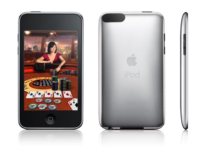 Apple Ipod Touch 2nd Gen 8gb. As this Apple iPod Touch 8GB
